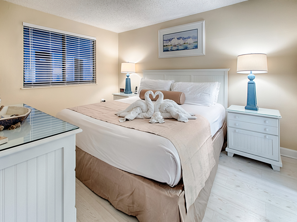 Sundestin Beach Resort 0911 Condo rental in Sundestin Beach Resort  in Destin Florida - #11