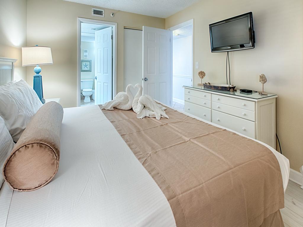 Sundestin Beach Resort 0911 Condo rental in Sundestin Beach Resort  in Destin Florida - #12