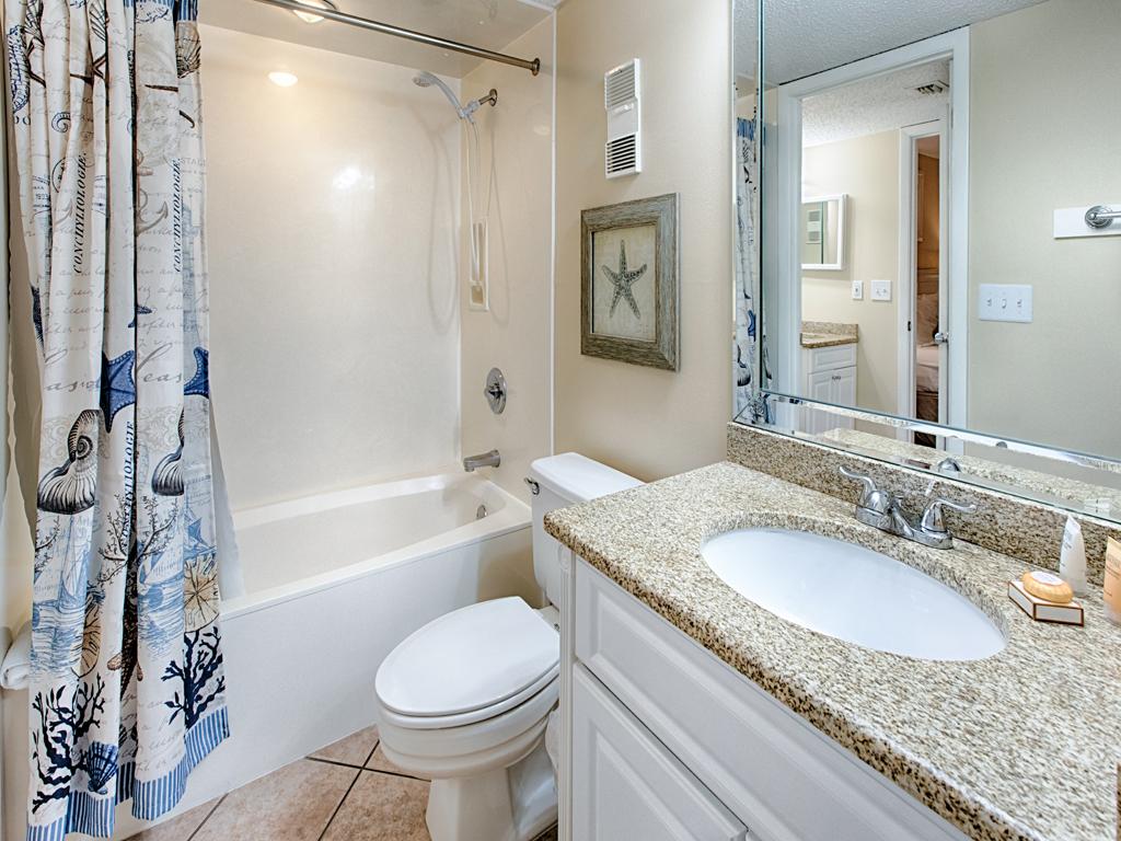 Sundestin Beach Resort 0911 Condo rental in Sundestin Beach Resort  in Destin Florida - #13