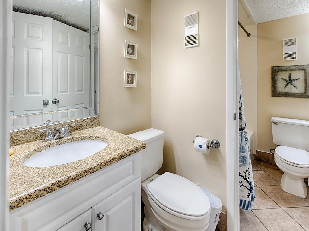Sundestin Beach Resort 0911 Condo rental in Sundestin Beach Resort  in Destin Florida - #14