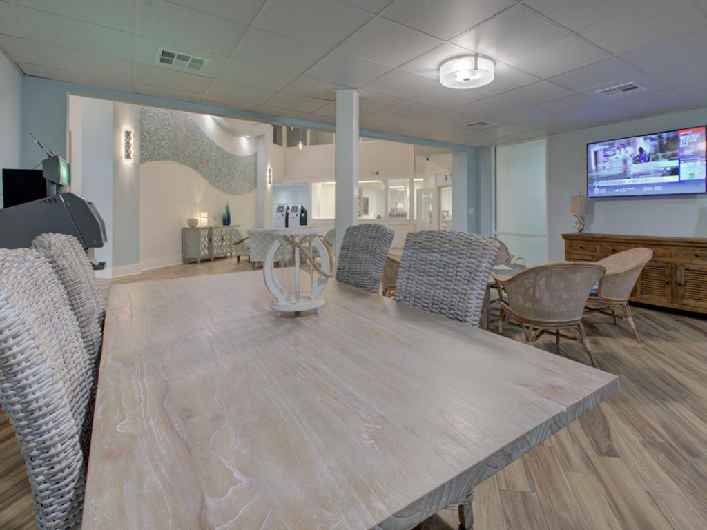 Sundestin Beach Resort 0911 Condo rental in Sundestin Beach Resort  in Destin Florida - #23