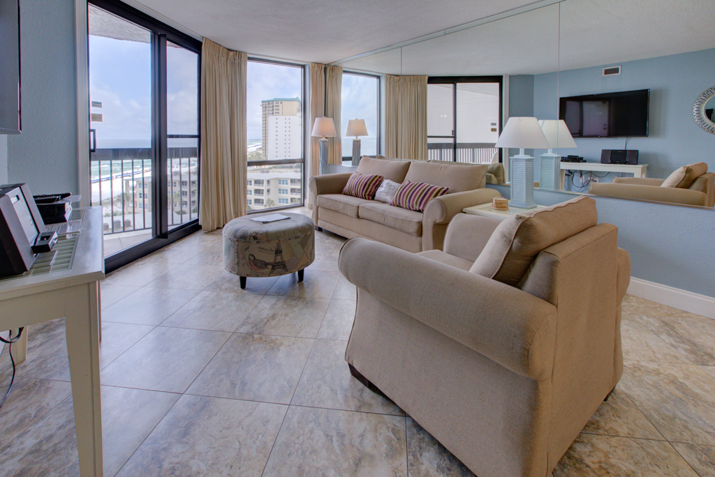 Sundestin Beach Resort 0914 Condo rental in Sundestin Beach Resort  in Destin Florida - #1