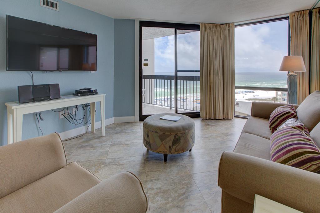 Sundestin Beach Resort 0914 Condo rental in Sundestin Beach Resort  in Destin Florida - #2