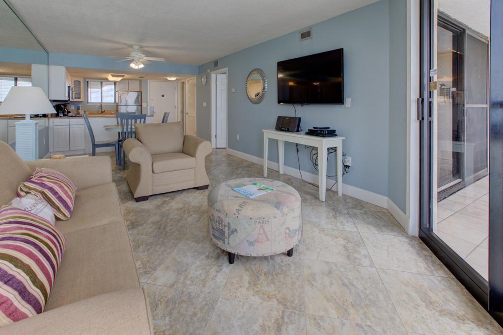 Sundestin Beach Resort 0914 Condo rental in Sundestin Beach Resort  in Destin Florida - #3