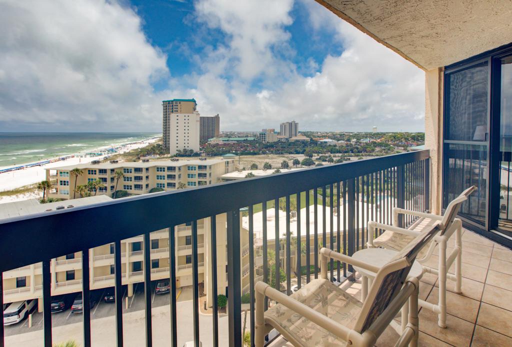 Sundestin Beach Resort 0914 Condo rental in Sundestin Beach Resort  in Destin Florida - #5