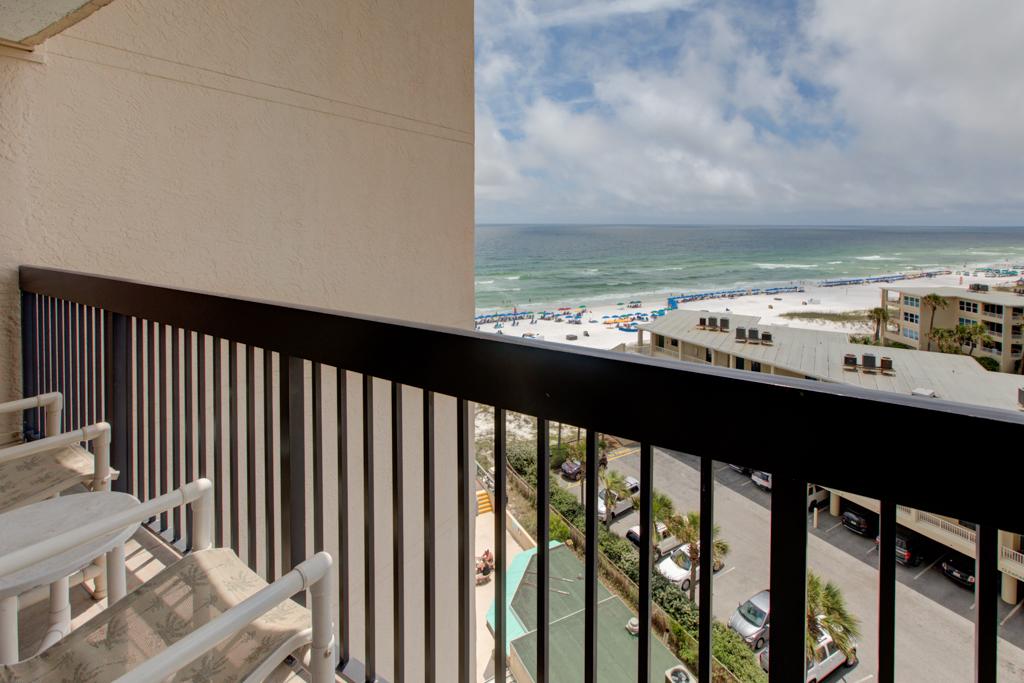 Sundestin Beach Resort 0914 Condo rental in Sundestin Beach Resort  in Destin Florida - #6