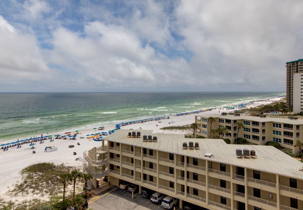 Sundestin Beach Resort 0914 Condo rental in Sundestin Beach Resort  in Destin Florida - #7