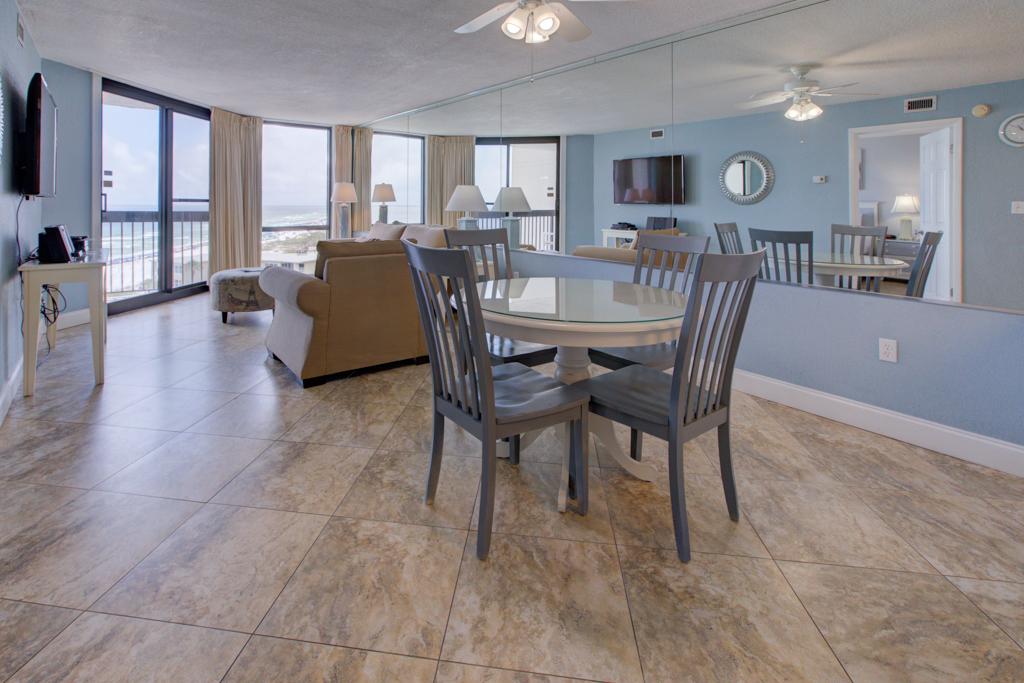 Sundestin Beach Resort 0914 Condo rental in Sundestin Beach Resort  in Destin Florida - #8