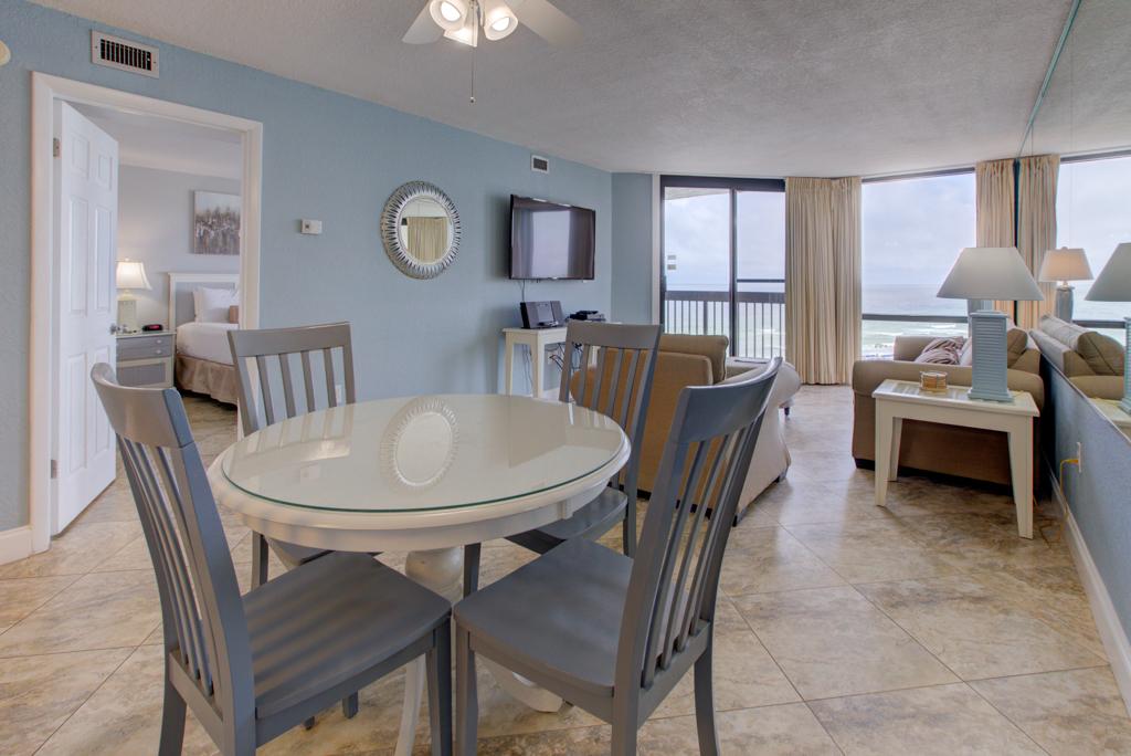 Sundestin Beach Resort 0914 Condo rental in Sundestin Beach Resort  in Destin Florida - #9