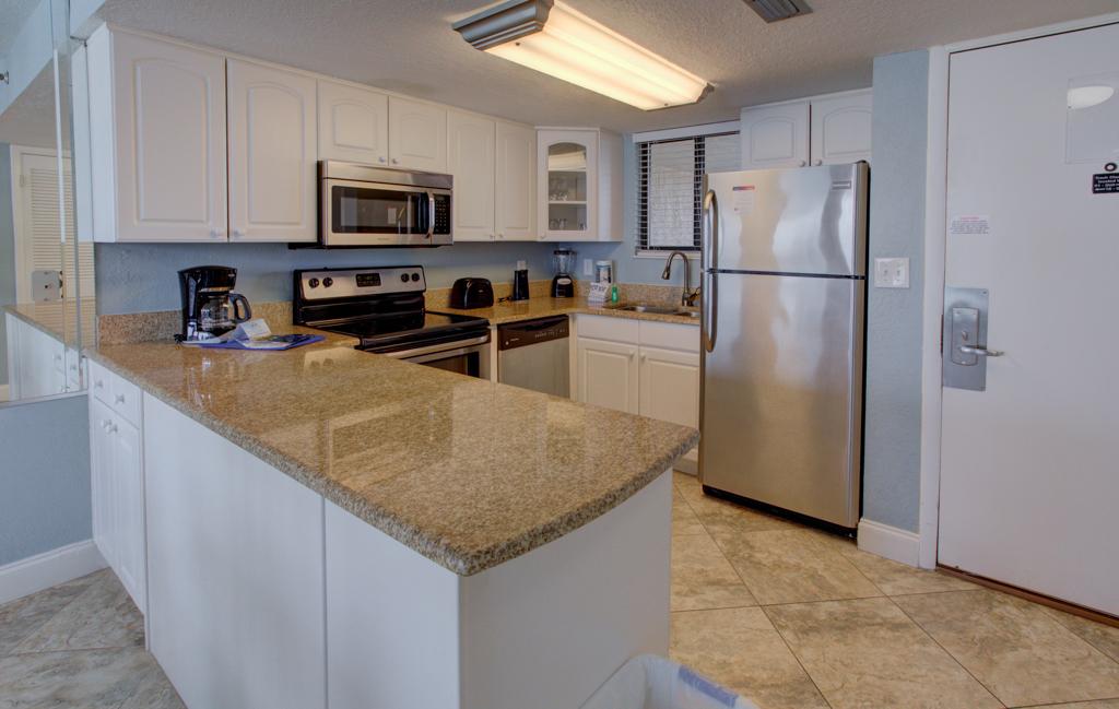 Sundestin Beach Resort 0914 Condo rental in Sundestin Beach Resort  in Destin Florida - #10