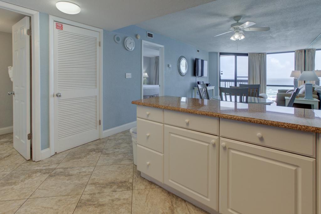 Sundestin Beach Resort 0914 Condo rental in Sundestin Beach Resort  in Destin Florida - #11