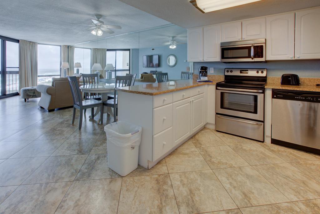 Sundestin Beach Resort 0914 Condo rental in Sundestin Beach Resort  in Destin Florida - #12
