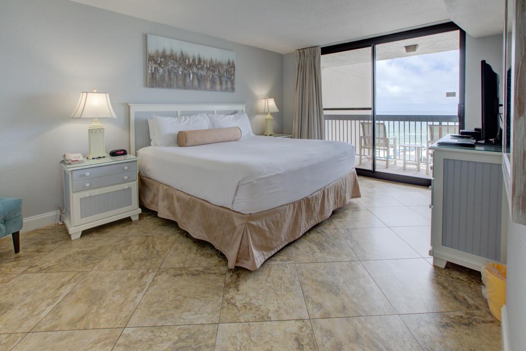 Sundestin Beach Resort 0914 Condo rental in Sundestin Beach Resort  in Destin Florida - #13