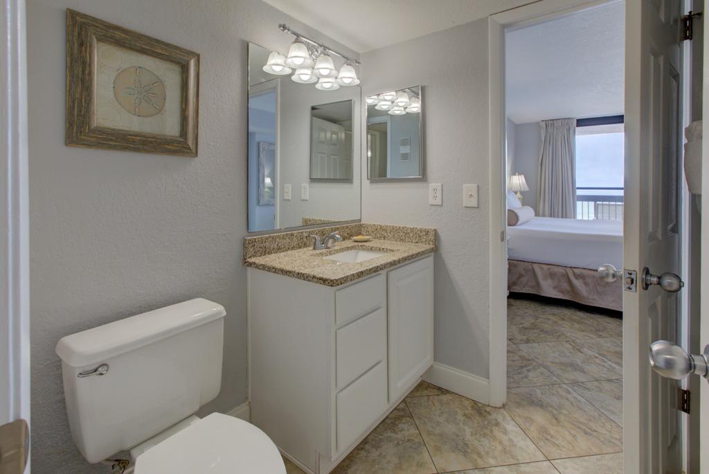 Sundestin Beach Resort 0914 Condo rental in Sundestin Beach Resort  in Destin Florida - #15