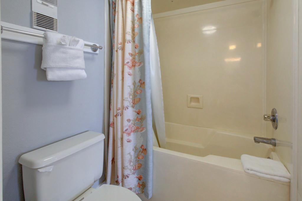 Sundestin Beach Resort 0914 Condo rental in Sundestin Beach Resort  in Destin Florida - #16
