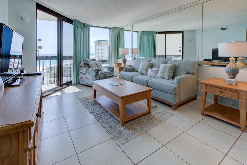 Sundestin Beach Resort 0915 Condo rental in Sundestin Beach Resort  in Destin Florida - #1