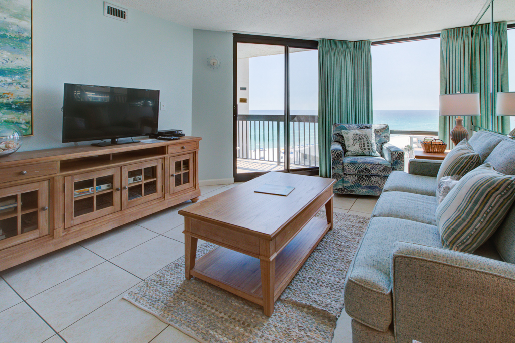 Sundestin Beach Resort 0915 Condo rental in Sundestin Beach Resort  in Destin Florida - #2