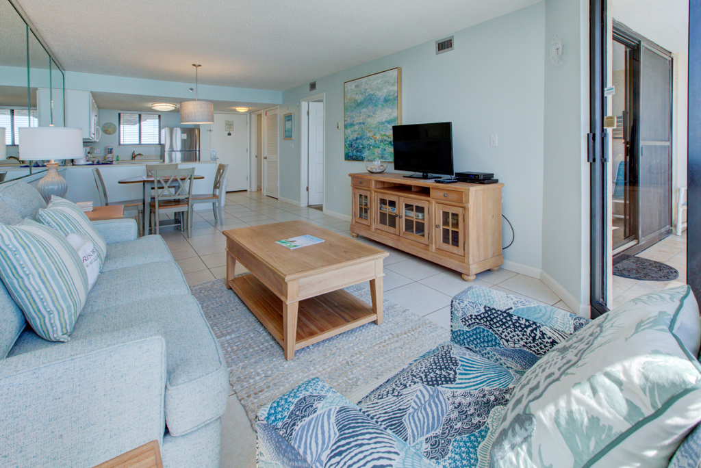 Sundestin Beach Resort 0915 Condo rental in Sundestin Beach Resort  in Destin Florida - #3