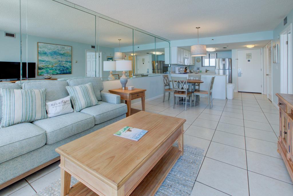 Sundestin Beach Resort 0915 Condo rental in Sundestin Beach Resort  in Destin Florida - #4