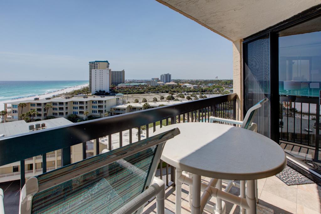 Sundestin Beach Resort 0915 Condo rental in Sundestin Beach Resort  in Destin Florida - #5