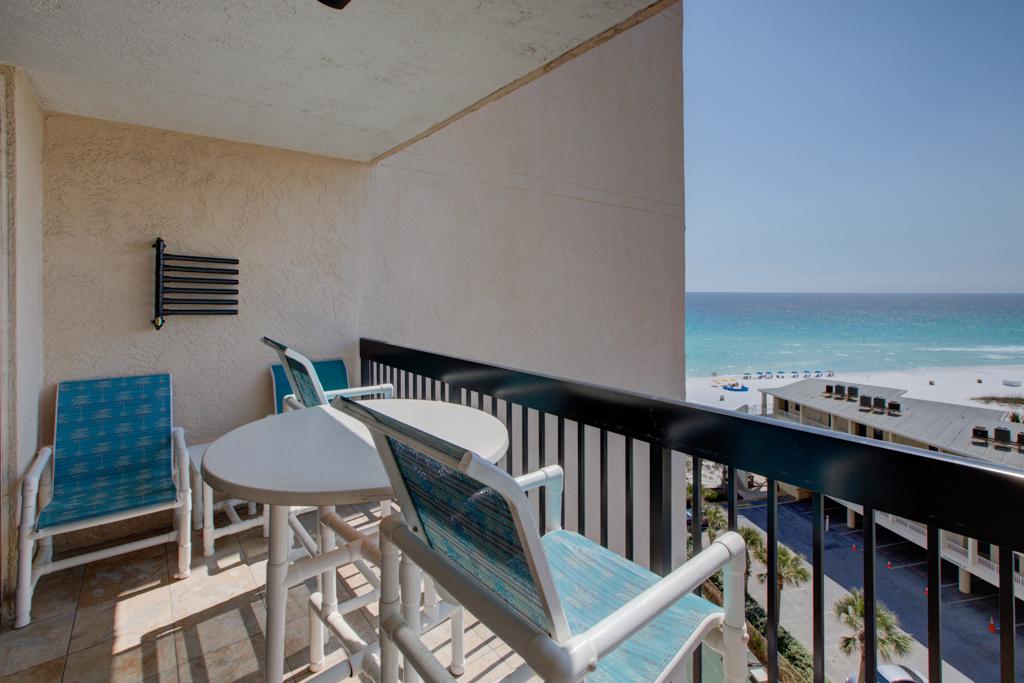 Sundestin Beach Resort 0915 Condo rental in Sundestin Beach Resort  in Destin Florida - #6