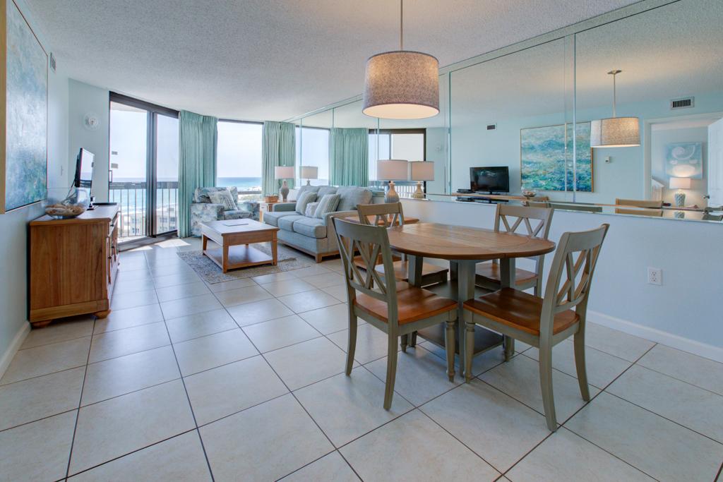 Sundestin Beach Resort 0915 Condo rental in Sundestin Beach Resort  in Destin Florida - #8