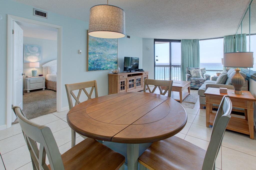 Sundestin Beach Resort 0915 Condo rental in Sundestin Beach Resort  in Destin Florida - #9