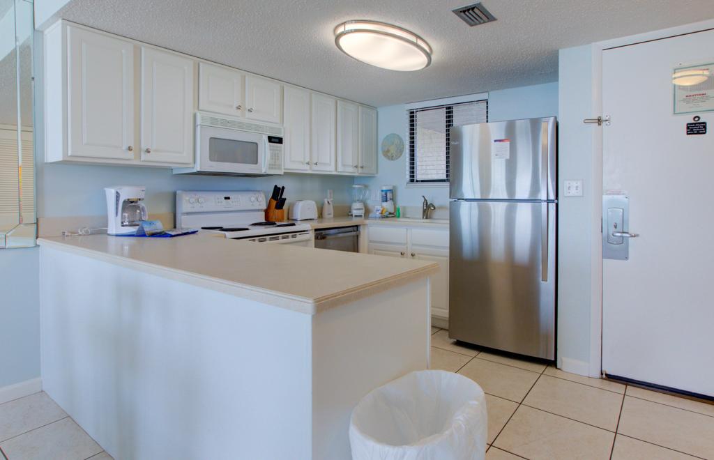 Sundestin Beach Resort 0915 Condo rental in Sundestin Beach Resort  in Destin Florida - #10