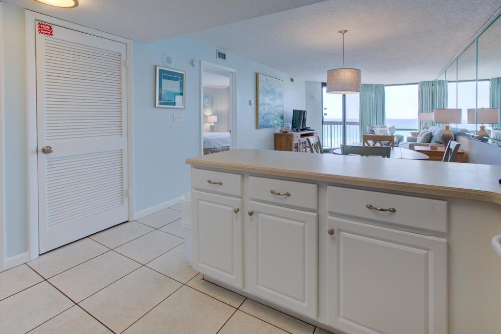 Sundestin Beach Resort 0915 Condo rental in Sundestin Beach Resort  in Destin Florida - #11