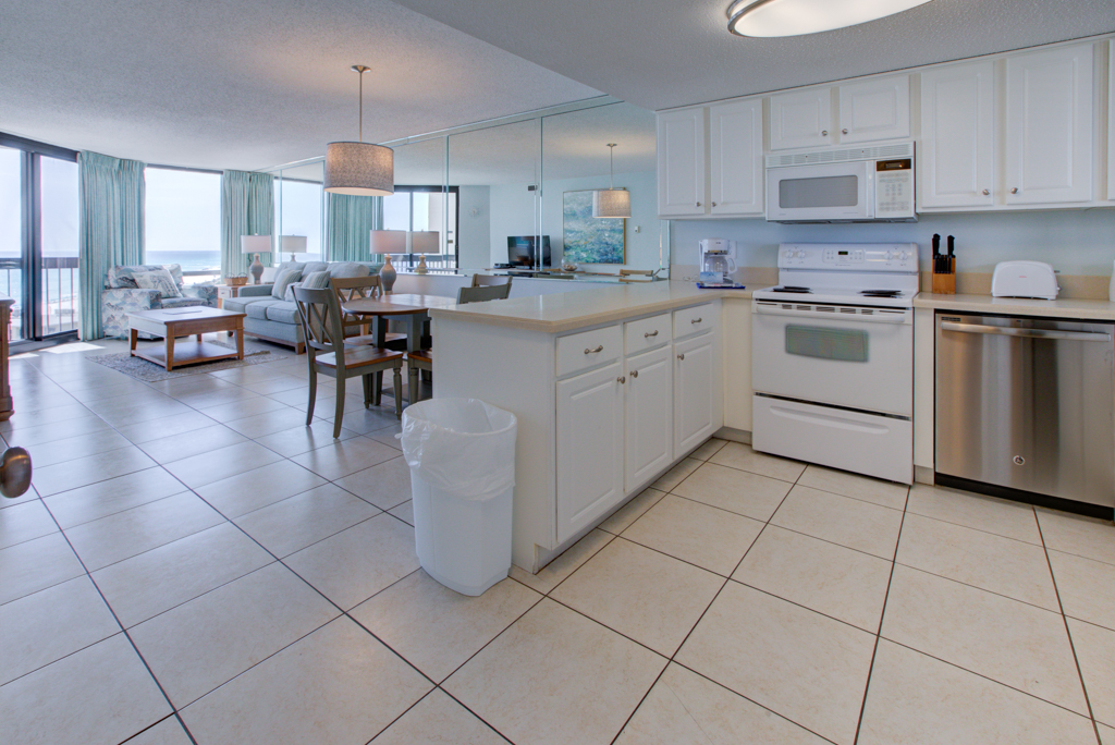 Sundestin Beach Resort 0915 Condo rental in Sundestin Beach Resort  in Destin Florida - #12