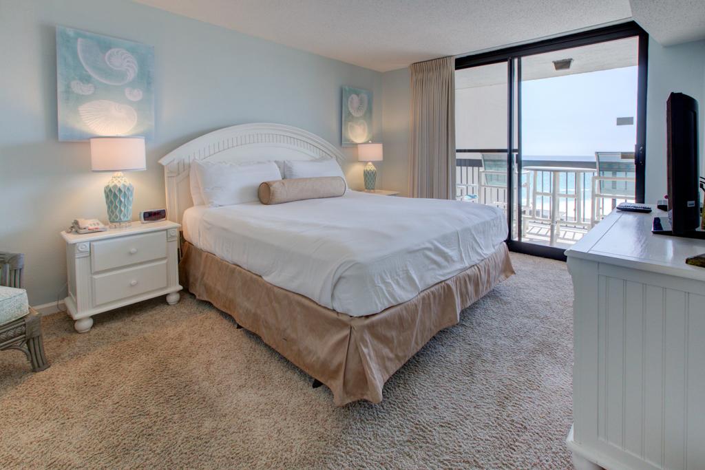 Sundestin Beach Resort 0915 Condo rental in Sundestin Beach Resort  in Destin Florida - #13