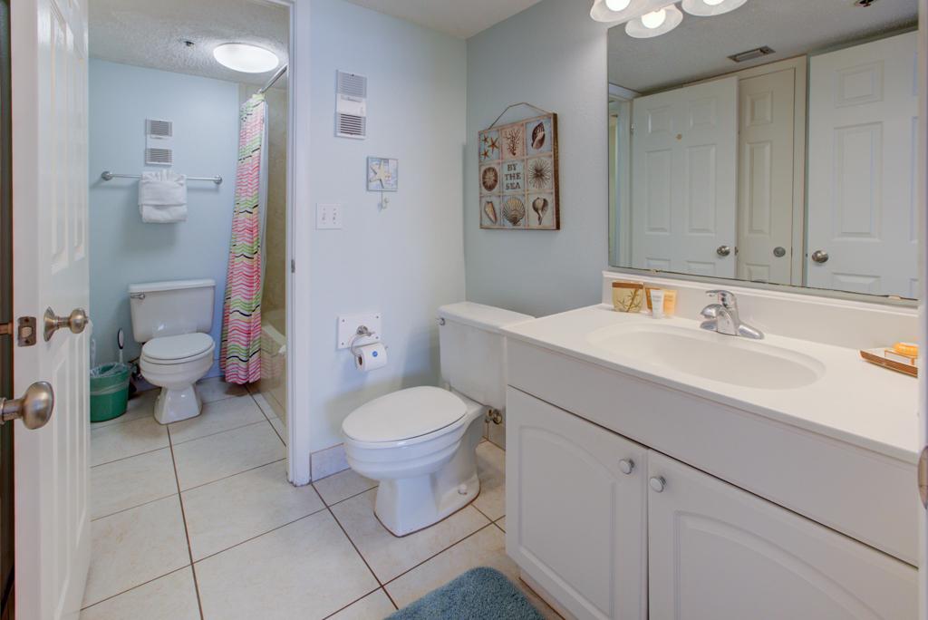 Sundestin Beach Resort 0915 Condo rental in Sundestin Beach Resort  in Destin Florida - #15