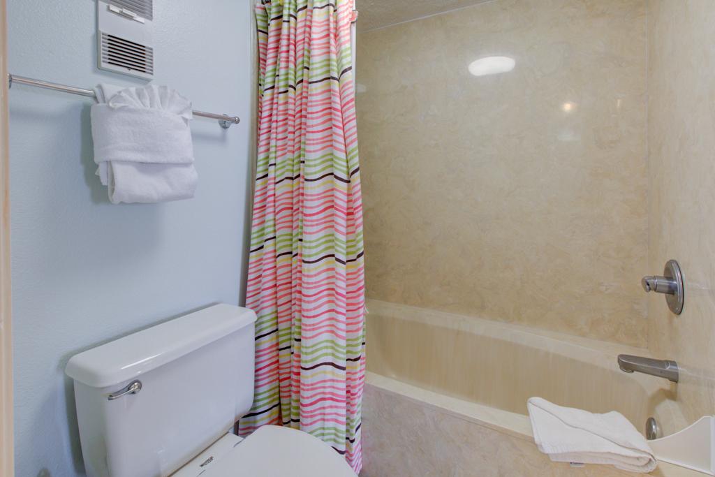 Sundestin Beach Resort 0915 Condo rental in Sundestin Beach Resort  in Destin Florida - #16