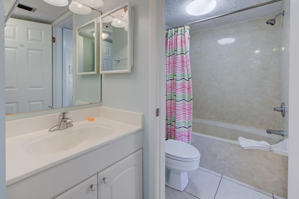 Sundestin Beach Resort 0915 Condo rental in Sundestin Beach Resort  in Destin Florida - #17