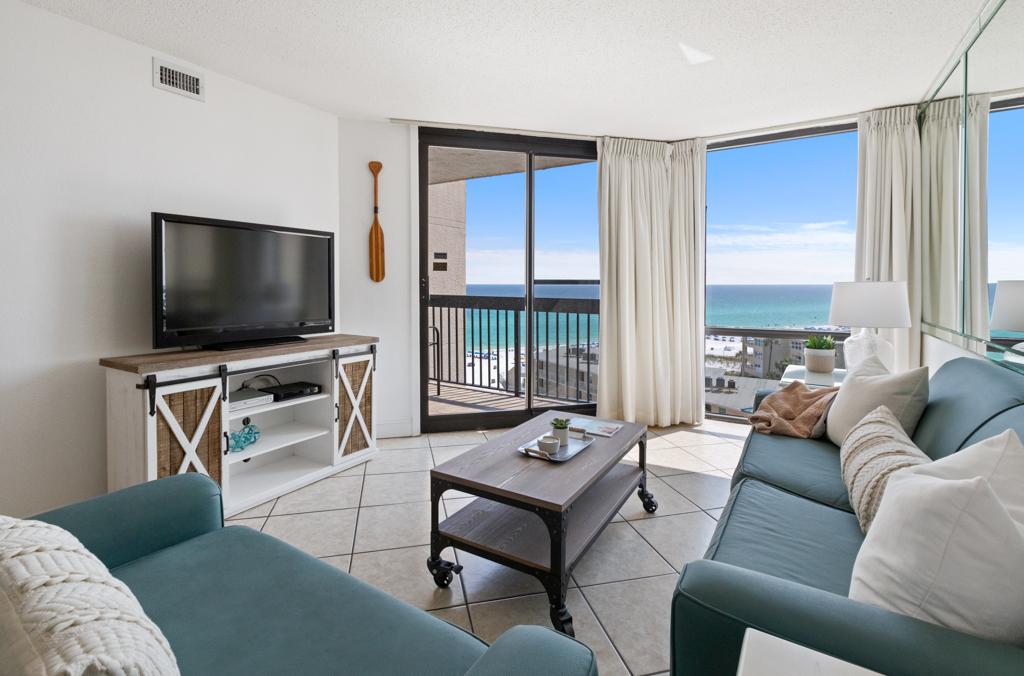 Sundestin Beach Resort 0916 Condo rental in Sundestin Beach Resort  in Destin Florida - #1