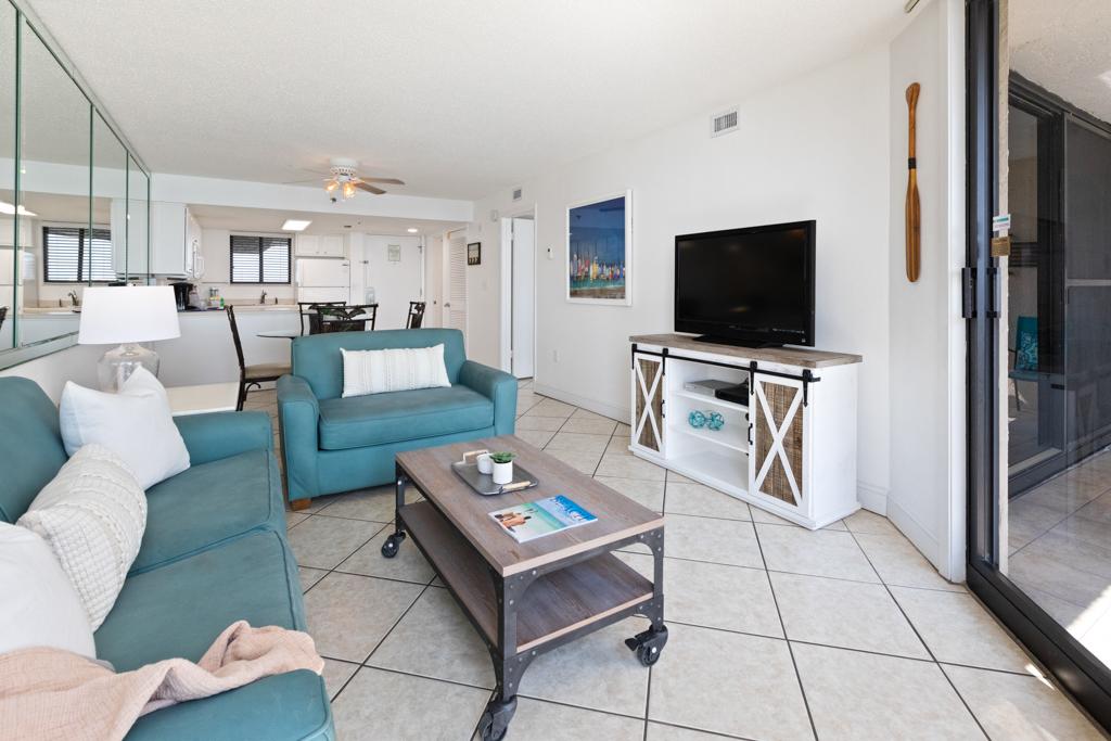 Sundestin Beach Resort 0916 Condo rental in Sundestin Beach Resort  in Destin Florida - #2