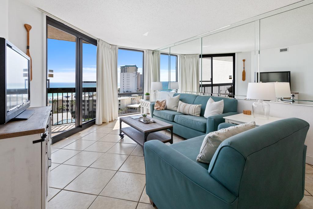 Sundestin Beach Resort 0916 Condo rental in Sundestin Beach Resort  in Destin Florida - #3