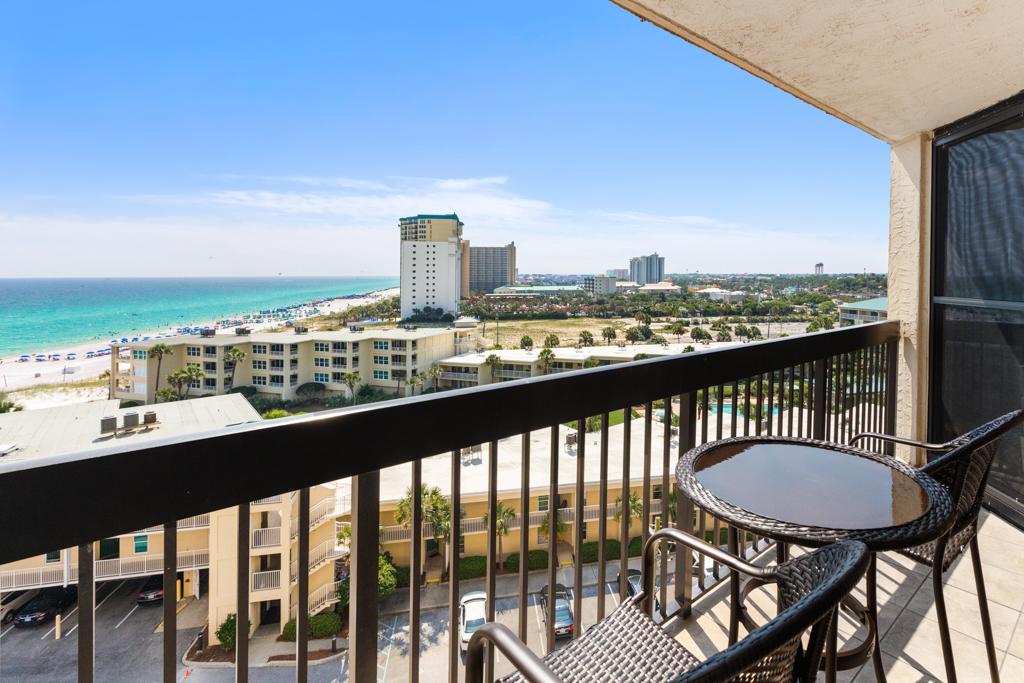 Sundestin Beach Resort 0916 Condo rental in Sundestin Beach Resort  in Destin Florida - #6