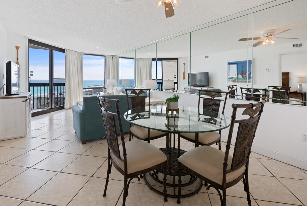 Sundestin Beach Resort 0916 Condo rental in Sundestin Beach Resort  in Destin Florida - #10