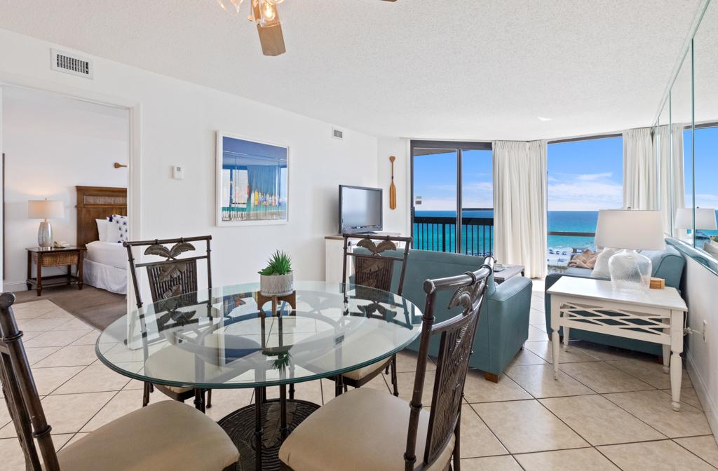 Sundestin Beach Resort 0916 Condo rental in Sundestin Beach Resort  in Destin Florida - #11