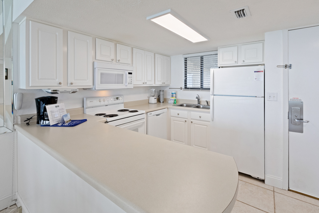 Sundestin Beach Resort 0916 Condo rental in Sundestin Beach Resort  in Destin Florida - #13