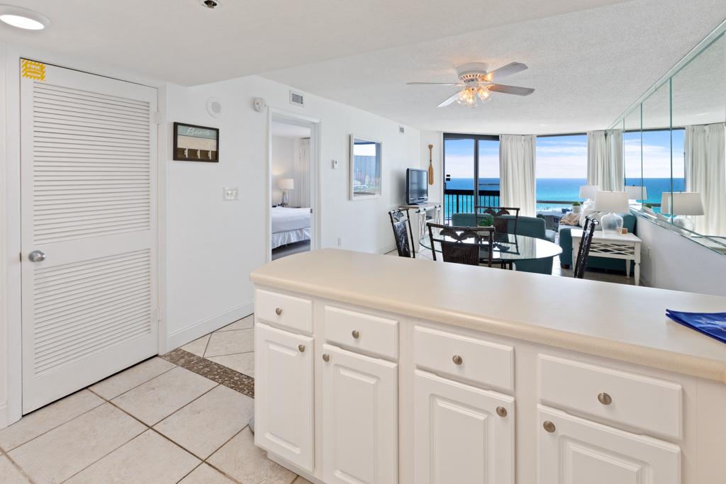 Sundestin Beach Resort 0916 Condo rental in Sundestin Beach Resort  in Destin Florida - #14
