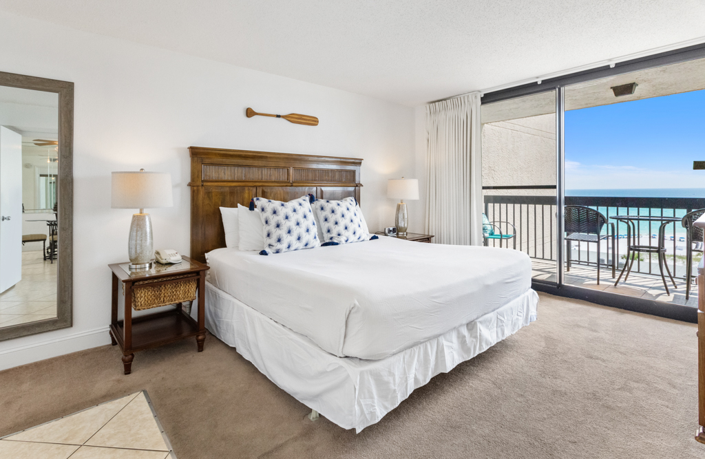 Sundestin Beach Resort 0916 Condo rental in Sundestin Beach Resort  in Destin Florida - #15