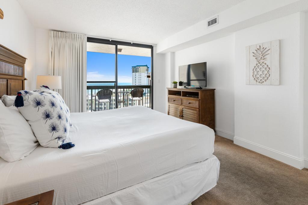 Sundestin Beach Resort 0916 Condo rental in Sundestin Beach Resort  in Destin Florida - #16