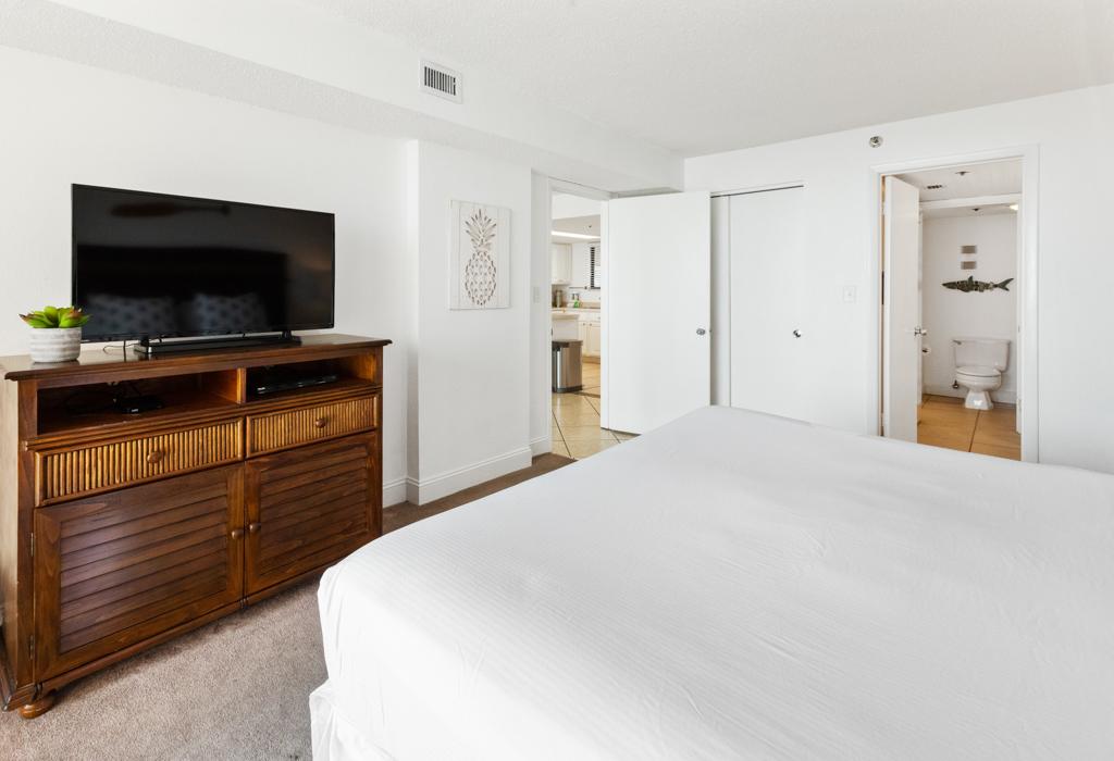 Sundestin Beach Resort 0916 Condo rental in Sundestin Beach Resort  in Destin Florida - #17
