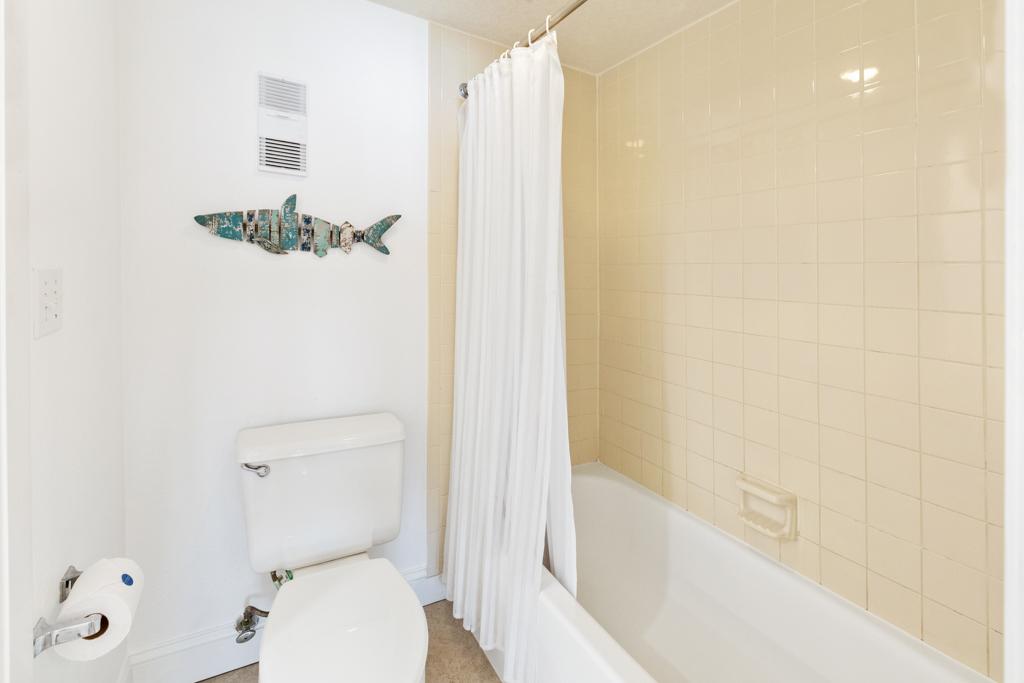 Sundestin Beach Resort 0916 Condo rental in Sundestin Beach Resort  in Destin Florida - #18