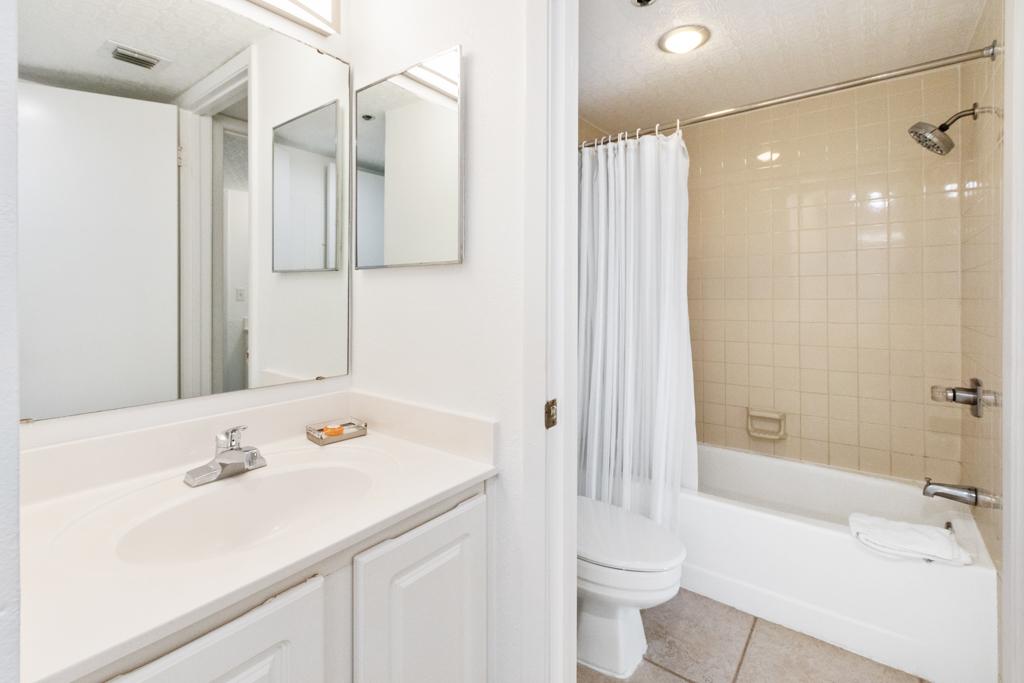 Sundestin Beach Resort 0916 Condo rental in Sundestin Beach Resort  in Destin Florida - #19