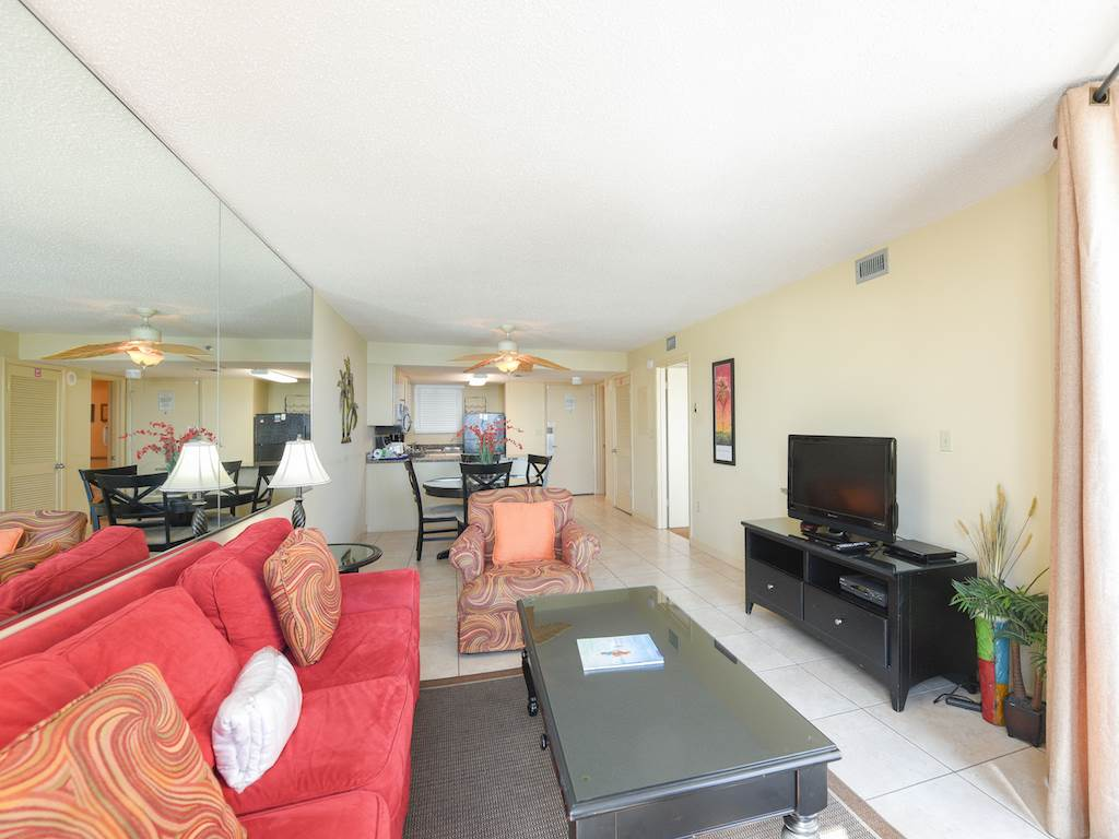 Sundestin Beach Resort 0917 Condo rental in Sundestin Beach Resort  in Destin Florida - #2