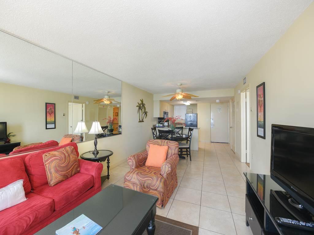 Sundestin Beach Resort 0917 Condo rental in Sundestin Beach Resort  in Destin Florida - #3