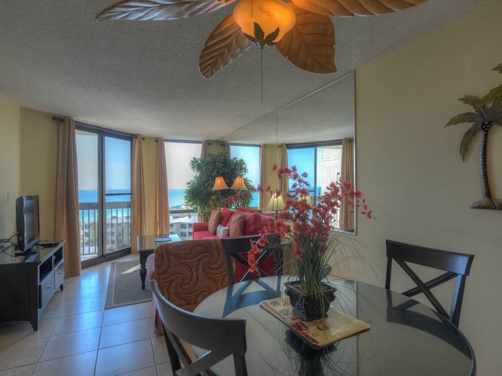 Sundestin Beach Resort 0917 Condo rental in Sundestin Beach Resort  in Destin Florida - #4